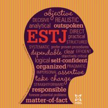 ESTJ-1024x1024
